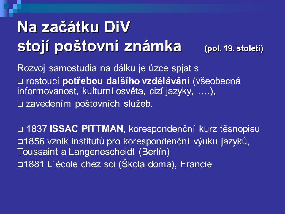 VIRTuální UNIVerzita Ostravská univerzita, Technická univerzita Ostrava, Slezská univerzita  Projekt od 1999/2000, s cílem vytvořit základ virtuální univerzity.