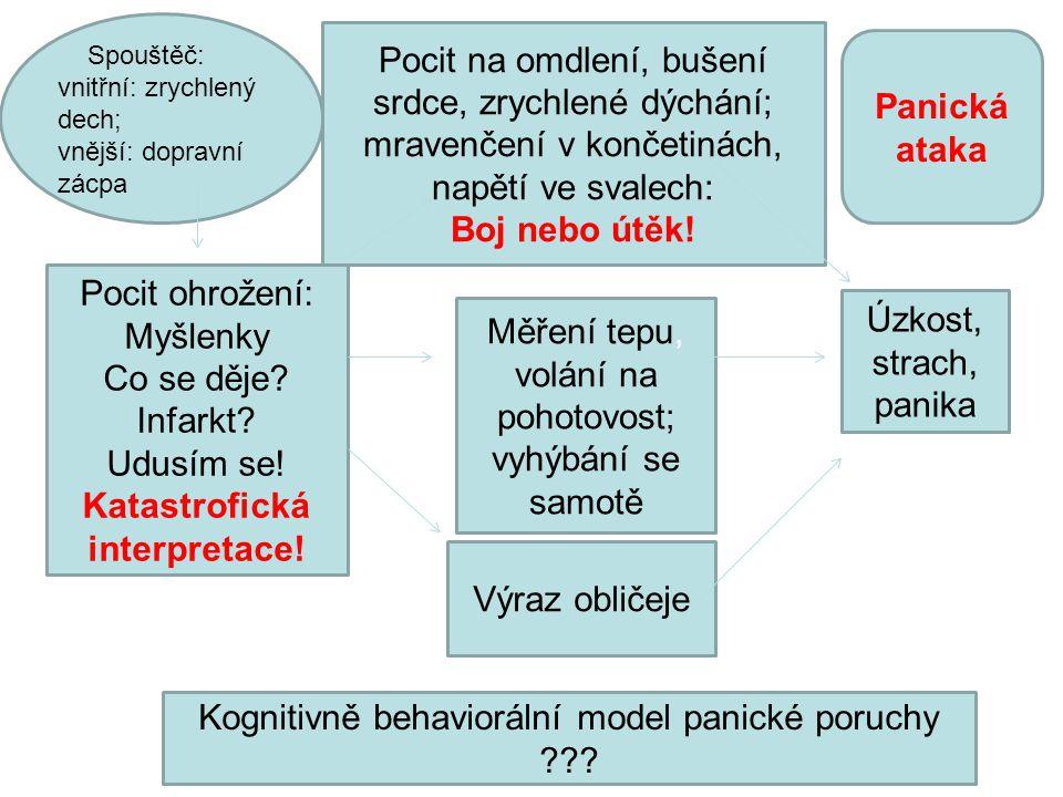 """Chtění a systém odměny Mechanismus, jímž mozek uchovává informace o dobrých nebo špatných důsledcích minulého jednání Na základě informací upravuje svoje budoucí jednání Je-li chtění """"společnou měnou pro oceňování různých událostí, měl by mít mozek k dispozici způsob, jak různé typy chtění převést na jedinou """"peněžní hodnotu Dopamin jako společná měna: mezolimbická dráha"""