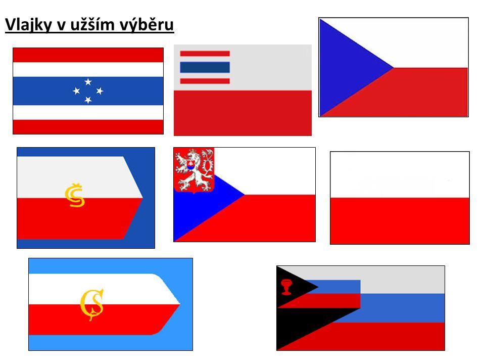 Československo 1945 - 1992