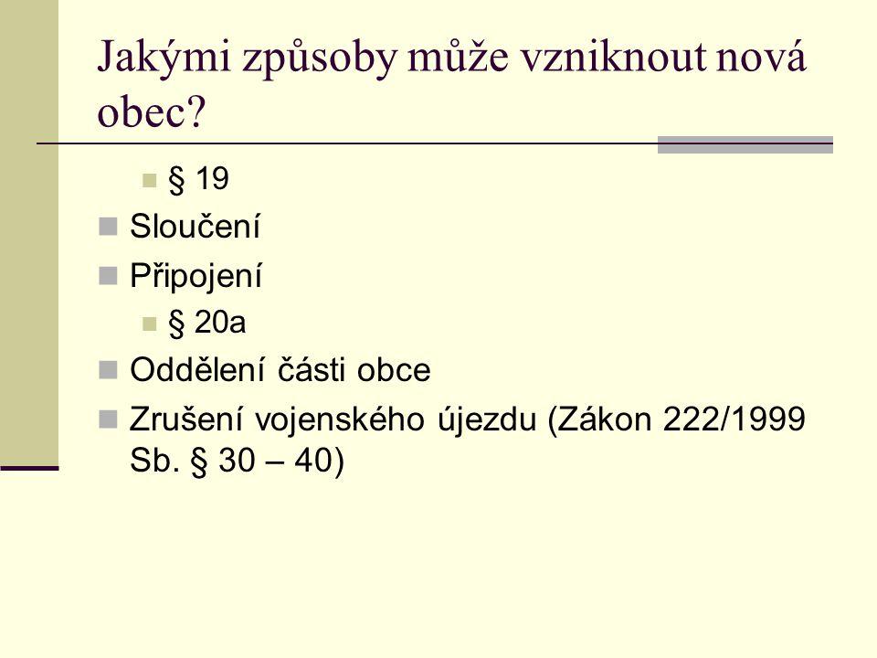 Praktický úkol Odměny Starosta – uvolněný 27 425 + (16 933 + 72,50 x 8) = 44 938 Místostarosta – uvolněný 19 874 + (16 933 + 72,50 x 8) = 37 387 Místostarosta – neuvolněný 7 509 + (16 933 + 72,50 x 8) = 25 022 Předseda zvláštního orgánu – uvolněný 14 498 + (16 933 + 72,50 x 8) = 32 011 Člen rady – uvolněný 12 844 + (16 933 + 72,50 x 8) = 30 357 Člen zastupitelstva 400 + 260 = 660