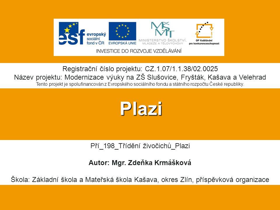 Zmije obecná.Wikipedie [online]. 2005, 9.12.2012 [cit.