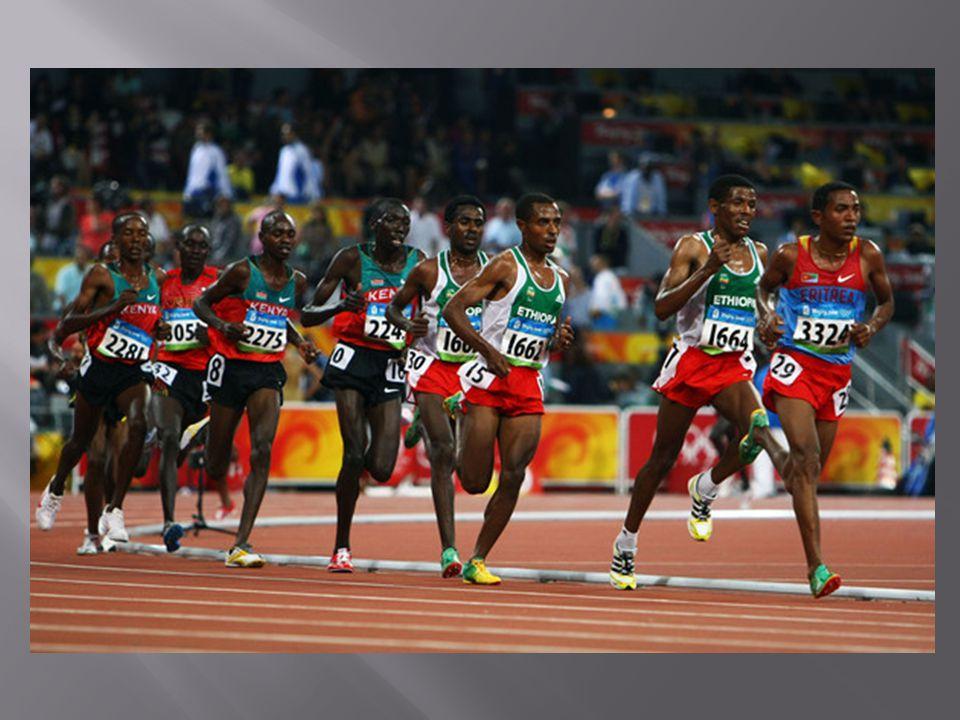 → zvýšení účinnosti běhu-šetření energie → zvýšení výkonu → prevence svalových dysbalancí a obtíží