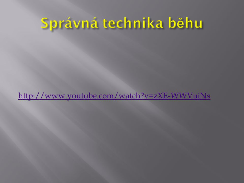 http://www.youtube.com/watch?v=zXE-WWVuiNs