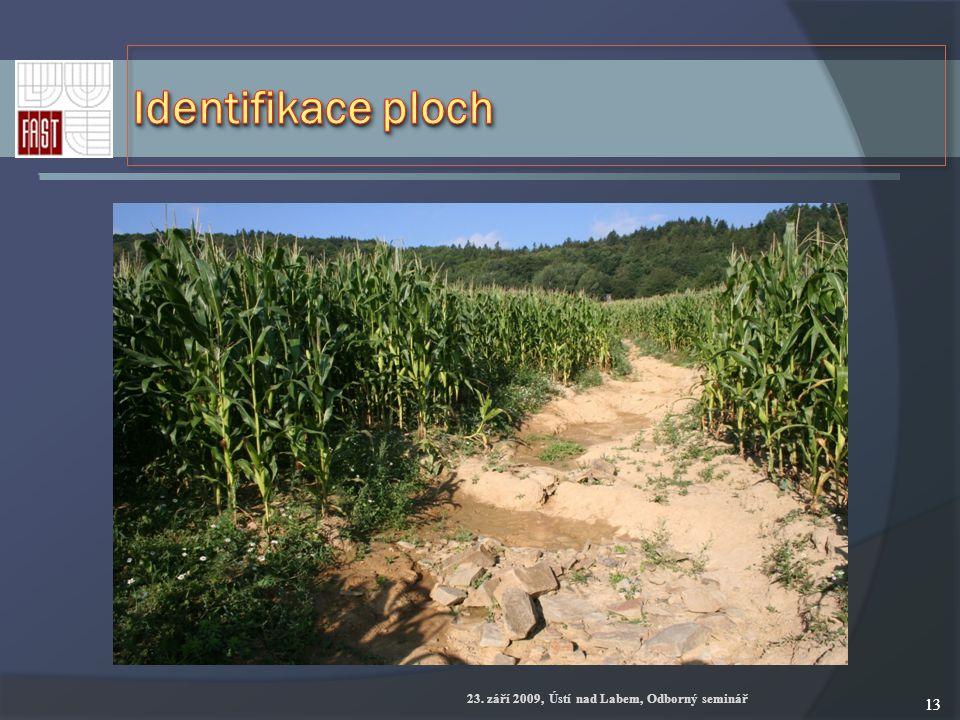23. září 2009, Ústí nad Labem, Odborný seminář 13