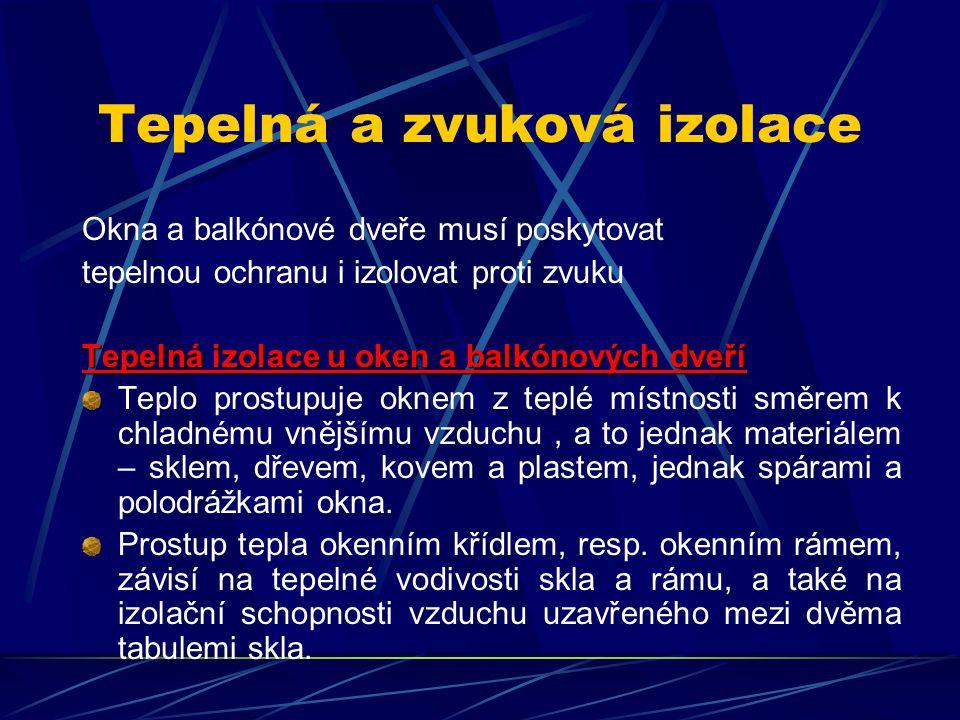 Střední odborné učiliště stavební, odborné učiliště a učiliště Sabinovo náměstí 16 360 09 Karlovy Vary Bohuslav V i n t e r odborný učitel uvádí pro T
