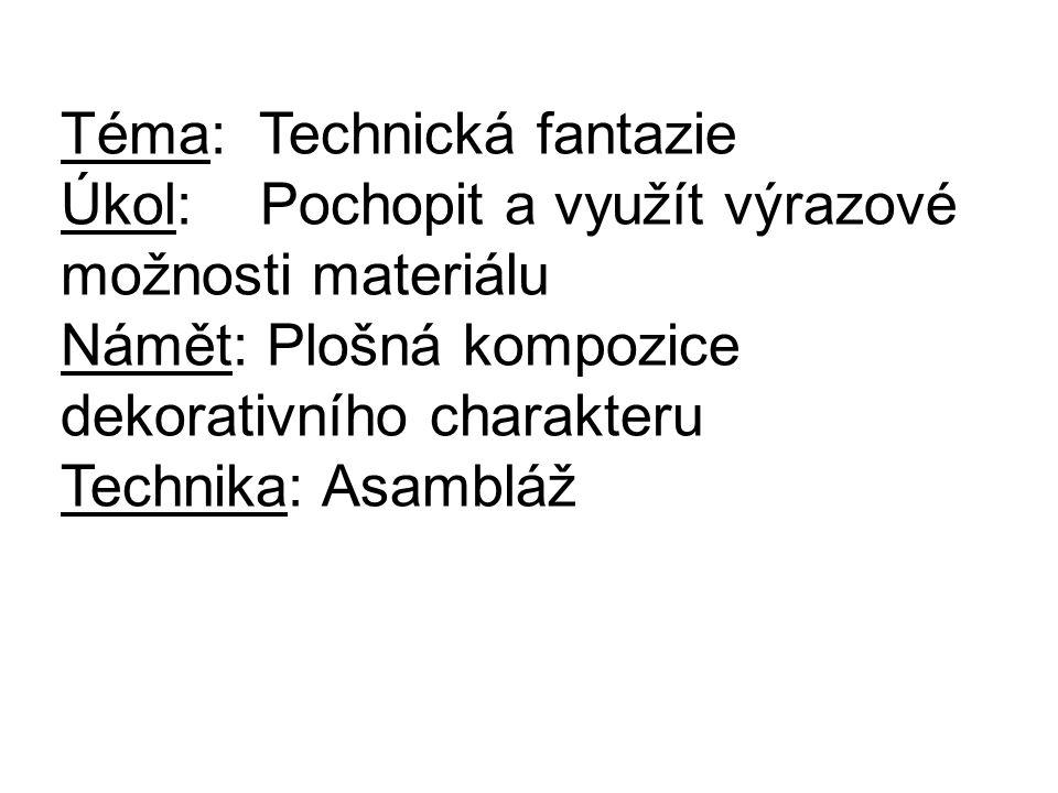 http://www.cmvu.cz/cz1991c1835/asamblz-technika/ Zdroje: Google.cz