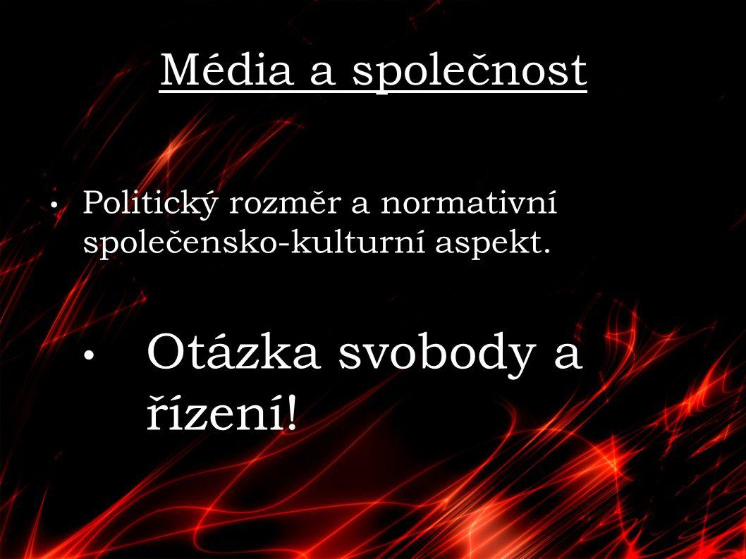 Děkuji za pozornost V Plzni 14.11. 2011