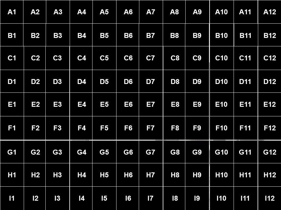 Jaroslav Malsa: Marketingové činnosti, SME 11 A1A2A3A4A5A6A7A8A9A10A11A12 B1B2B3B4B5B6B7B8B9B10B11B12 C1C2C3C4C5C6C7C8C9C10C11C12 D1D2D3D4D5D6D7D8D9D10D11D12 E1E2E3E4E5E6E7E8E9E10E11E12 F1F2F3F4F5F6F7F8F9F10F11F12 G1G2G3G4G5G6G7G8G9G10G11G12 H1H2H3H4H5H6H7H8H9H10H11H12 I1I2I3I4I5I6I7I8I9I10I11I12
