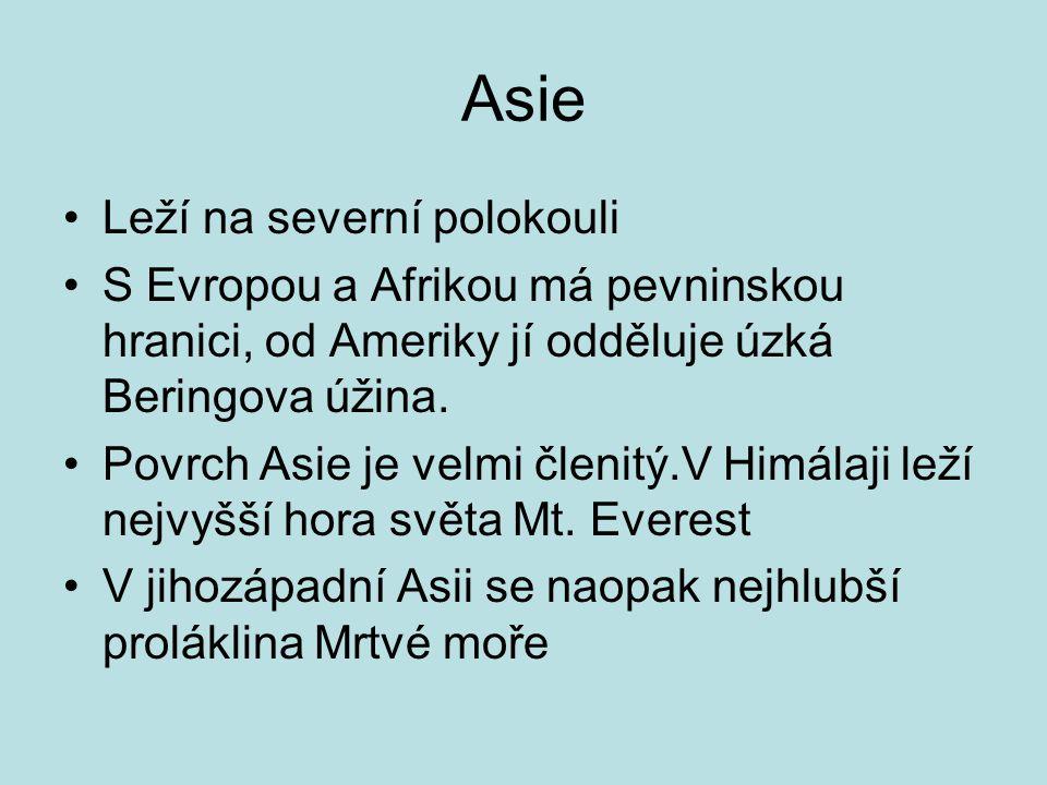 Jenisej