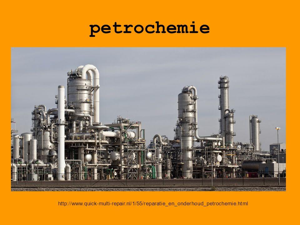 petrochemie http://www.quick-multi-repair.nl/1/55/reparatie_en_onderhoud_petrochemie.html