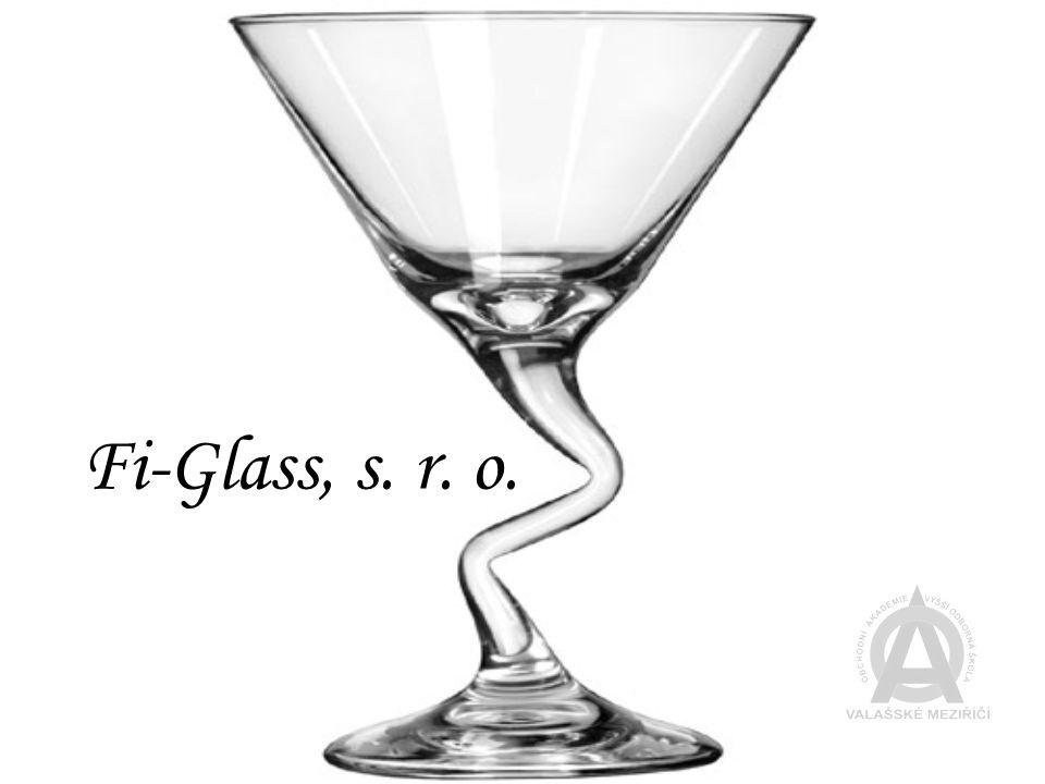 Fi-Glass, s. r. o.