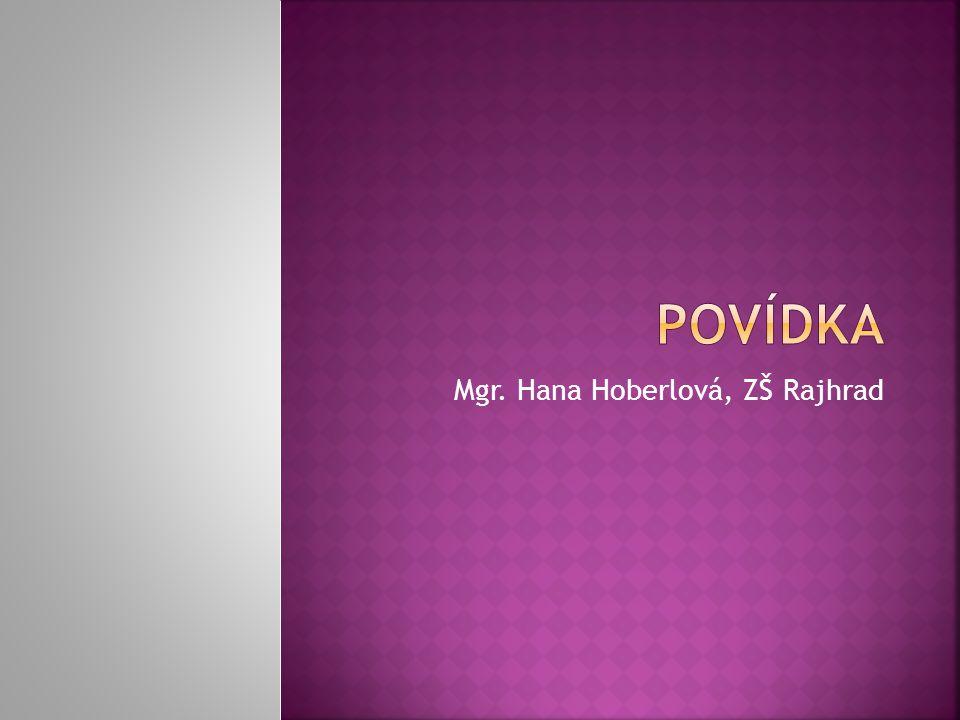 Skupina Hlava nehlava Zuby nehty-soubor povídek pro děti od 12 let.Povídky napsalo devět českých autorů, stávajících nebo bývalých studentů Literární akademie.