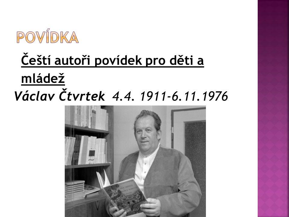 V roce 1958 jí byla udělena Cena Hanse Christiana Andersena, která je považována za nejvyšší možné ocenění autorů dětských knih.