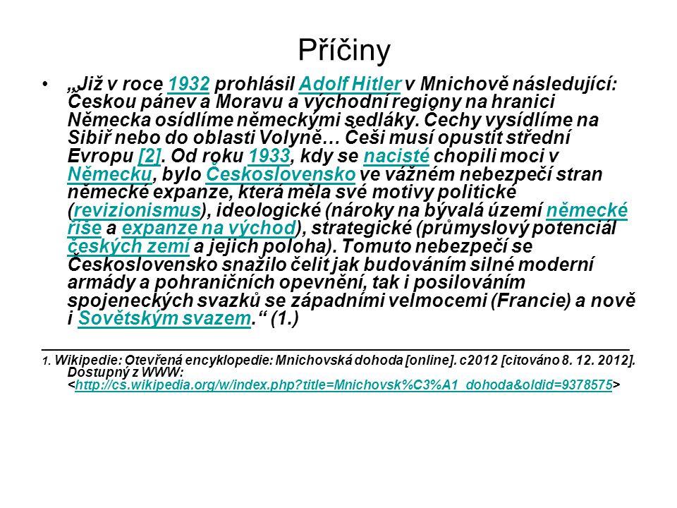 http://upload.wikimedia.org/wikipedia/commons/5/52/%C4%8Ceskoslovenska_1939_cs.SVG?uselang=cs 1.