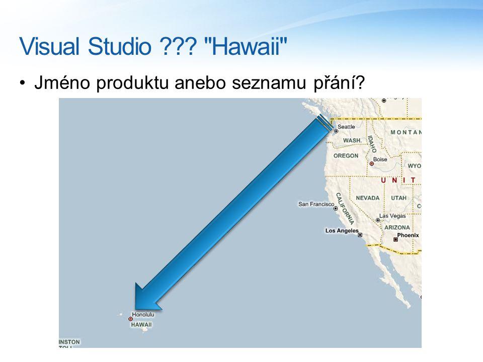 Visual Studio ???