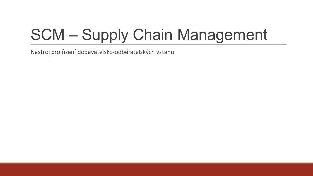 BI – Business Inteligence Systém podporující oblast podnikání Využívá nástroje typu Data Warehouse (DW) a Data Mining (DM) jako zdroje společně s ostatními složkami IS např.