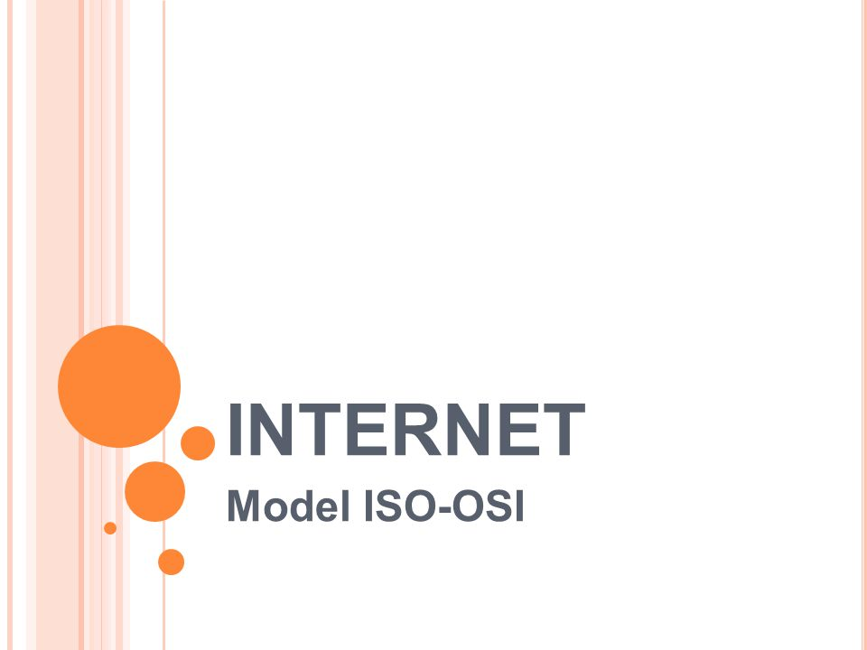Web 2.0 Etapa vývoje webu od 2004 – ? Sdílení Společná tvorba obsahu Sociální sítě, You tube, blogy