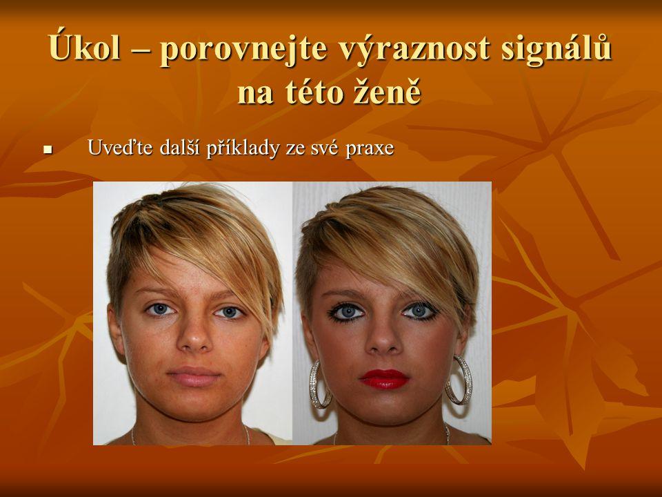 Odkazy Obrázek na snímku č.3 Obrázek na snímku č.