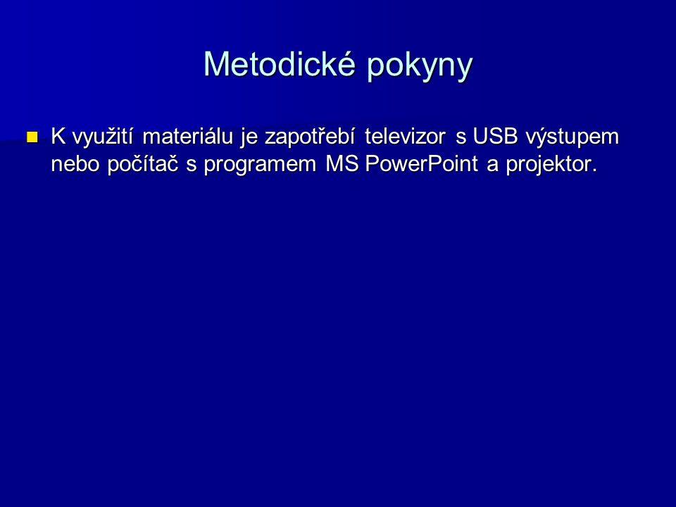Zdroje Fotografie z galerie autorky. Fotografie z galerie autorky.