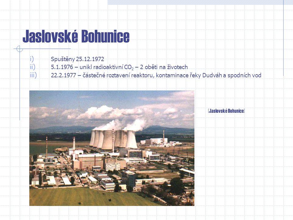 Černobyl IV. [betonový sarkofág, chránící poškozený reaktor]