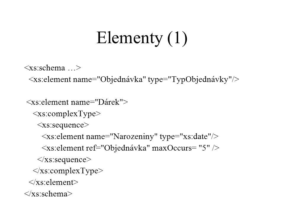 Elementy (1)