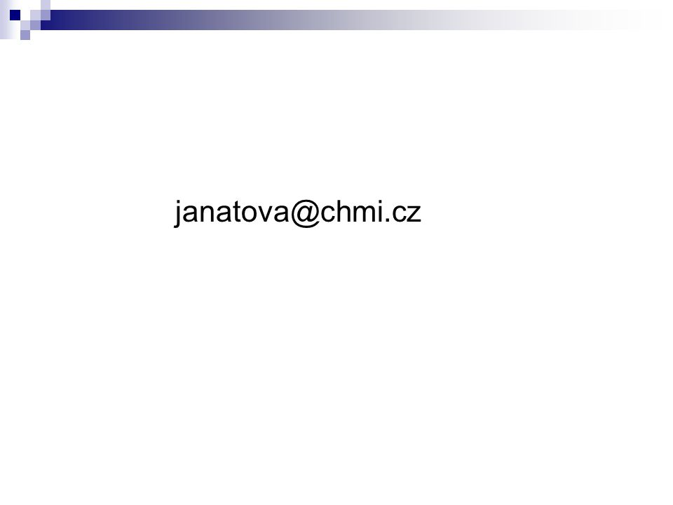 janatova@chmi.cz