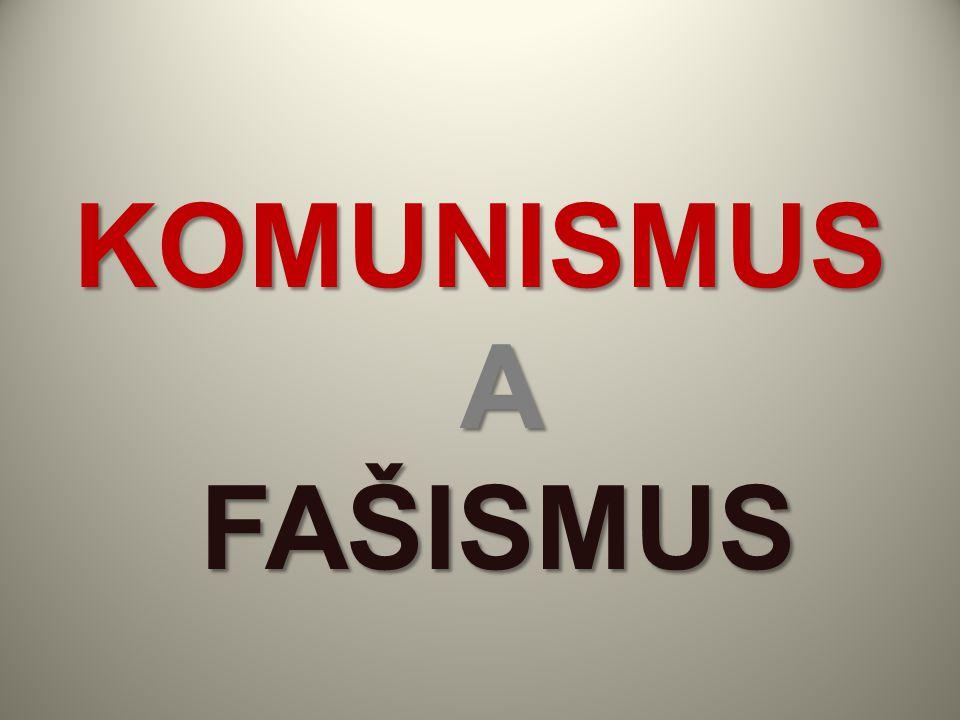 PŘEMĚNA RUSKA po listopadové revoluci 1917 (V.I.Lenin) občanská válka a intervence do r.