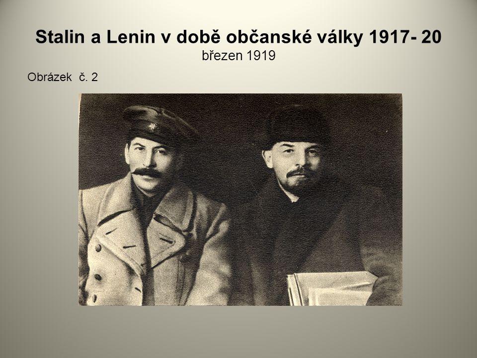 KOMUNISMUS A FAŠISMUS po smrti Lenina 1924 – boje o nástupnictví (Trockij x Stalin) 1927 – nastolení osobní diktatury J.V.