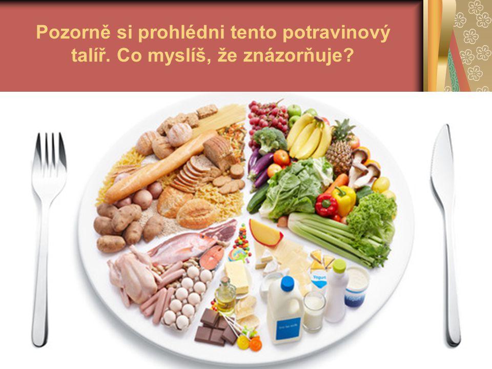 Obilniny Jsou stavebním kamenem jídelníčku – pečivo, těstoviny, ovesné vločky, cornflakes, rýže, výrobky z kukuřice, pohanka, proso… Zdraví prospěšnější je mouka celozrnná, tedy tmavá, a výrobky z ní.