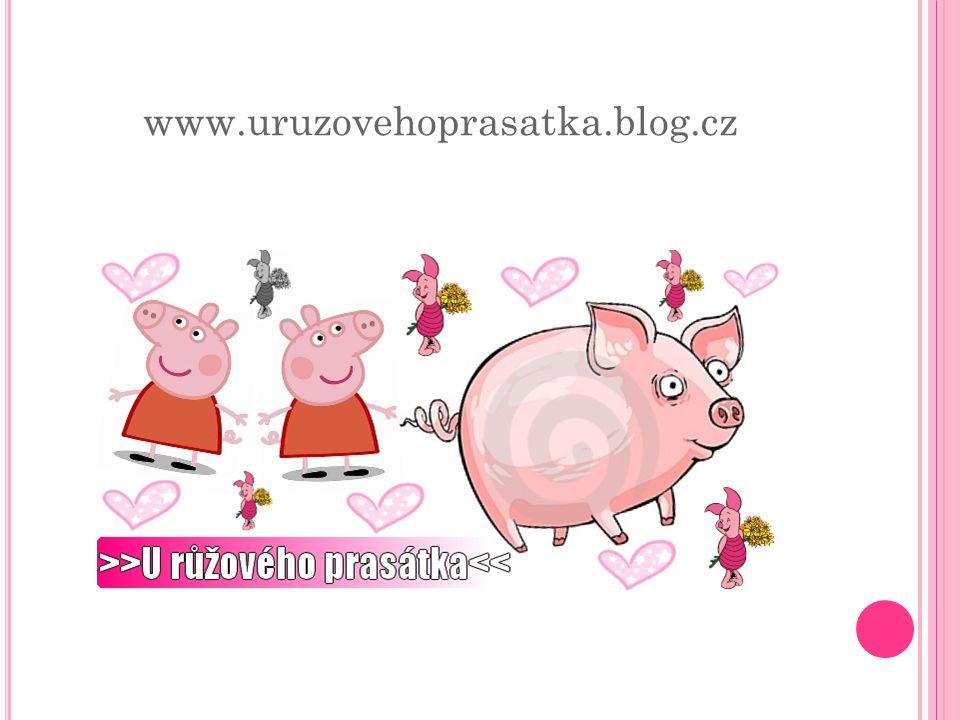 www.uruzovehoprasatka.blog.cz