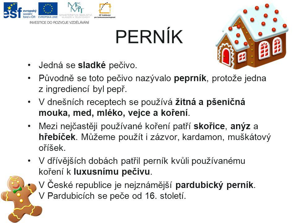 POUŽITÉ ZDROJE Pardubice.In: Wikipedia: the free encyclopedia [online].