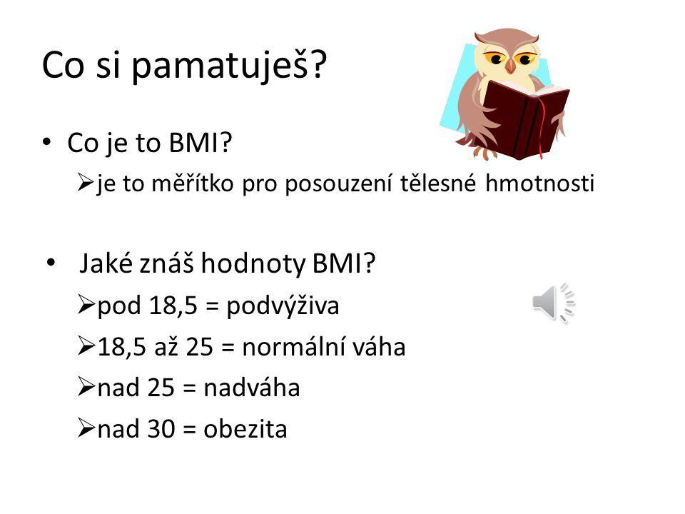 http://www.naseinfo.cz/clanky/zdravi-a- pece/zdrava-vyziva/jak-vypocitat-bmi-index