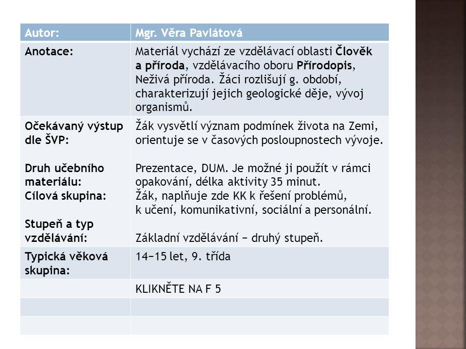  Apokryltaros.[cit. 2011-10-01].