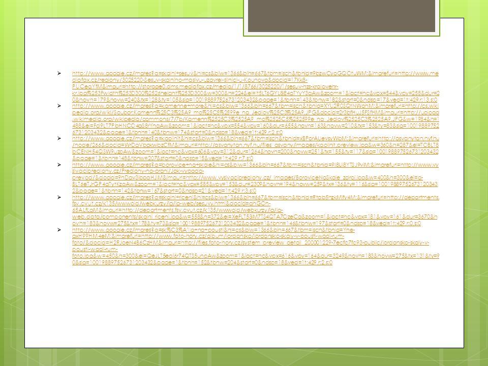  http://www.google.cz/imgres?q=skalni+sesuv&hl=cs&biw=1366&bih=667&tbm=isch&tbnid=9bzwCyoGQOtuWM:&imgrefurl=http://www.me diafax.cz/regiony/3025220-S