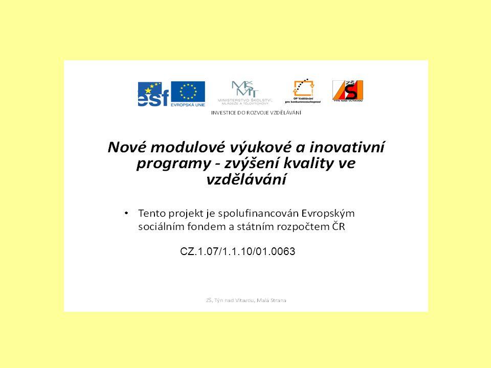 Úkol: Na mapě ČR vyhledejte vápencové krasové oblasti s jeskyněmi