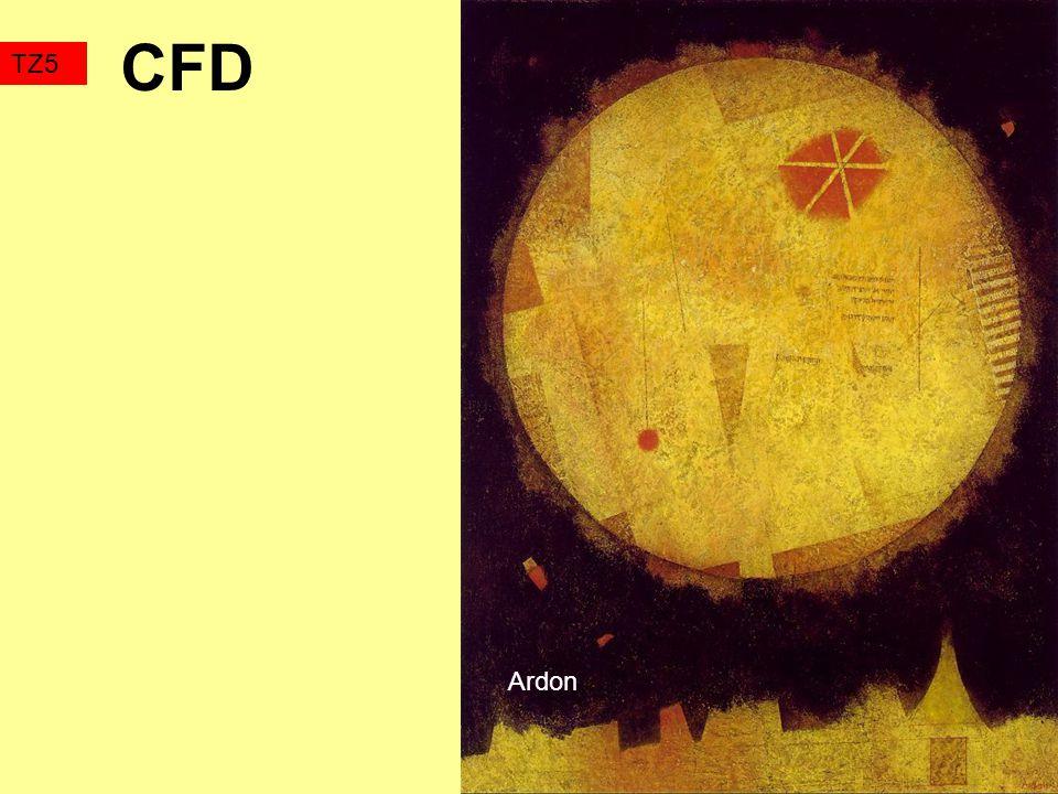 CFD TZ5 Ardon