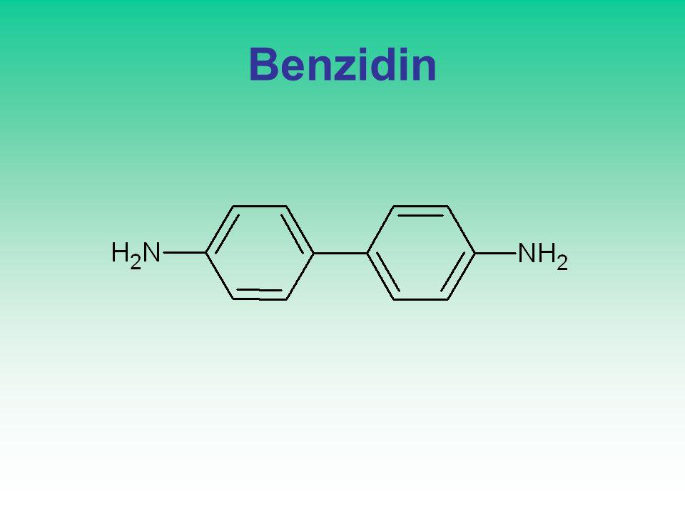 Benzidin