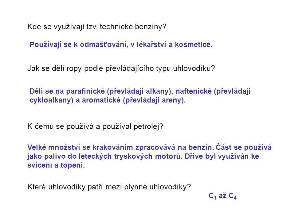 Použitá literatura a obrázky 1.[online].[cit. 2013-08-09].