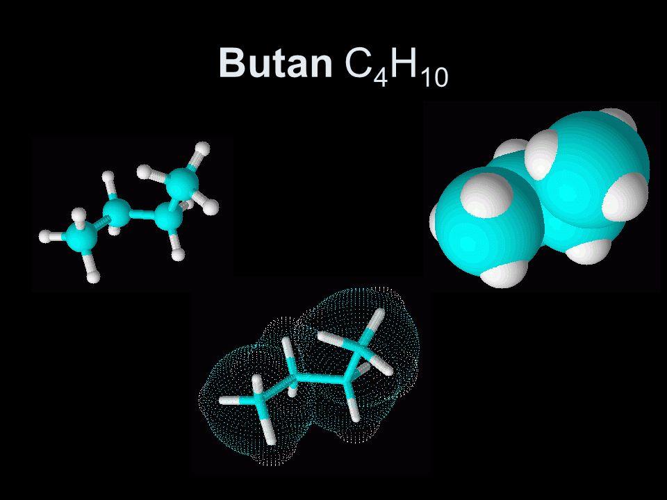 Cyklohexan C 6 H 12
