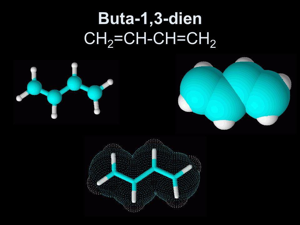 Ethyn C 2 H 2