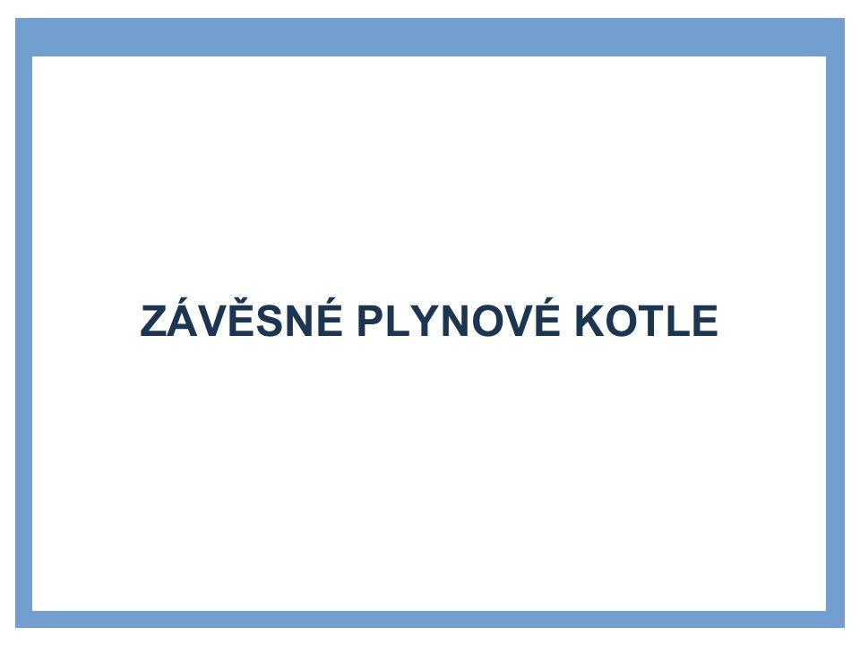 13 TYPY NÁSTĚNÝCH KOTLU  pro vytápění a zásobníkový ohřev teplé vody Obrázek - http://www.buderus.cz/files/201205180910350.PP_GB072_GB17_GB172T_2012_CZ.pdf