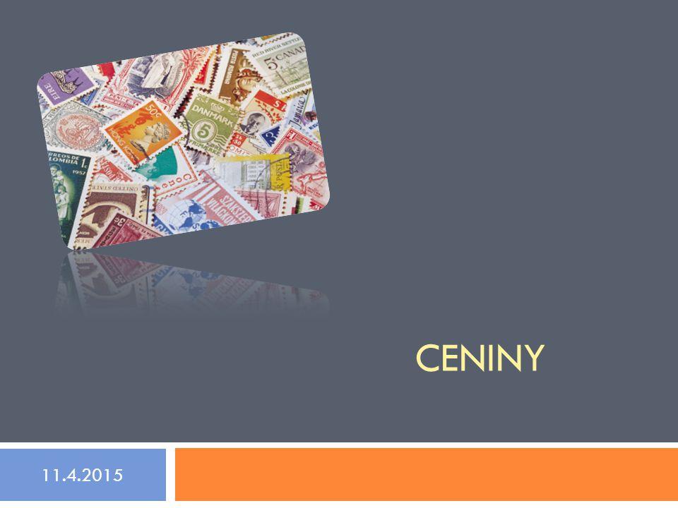CENINY 11.4.2015