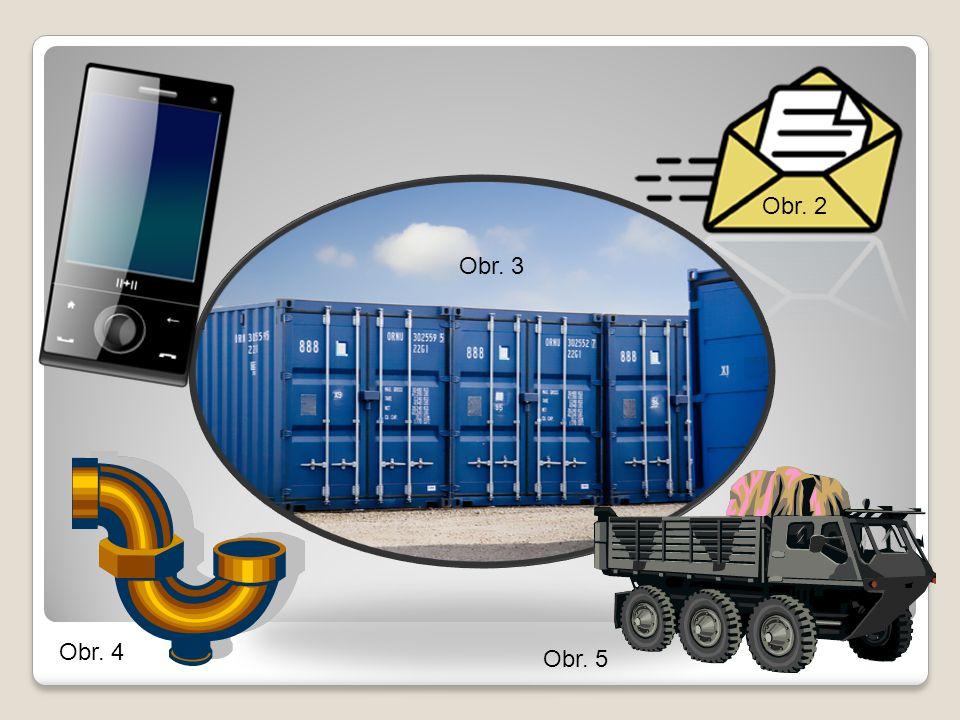 Funkce dopravy - příklady 1. Obchodní a rekreační cesty 2.