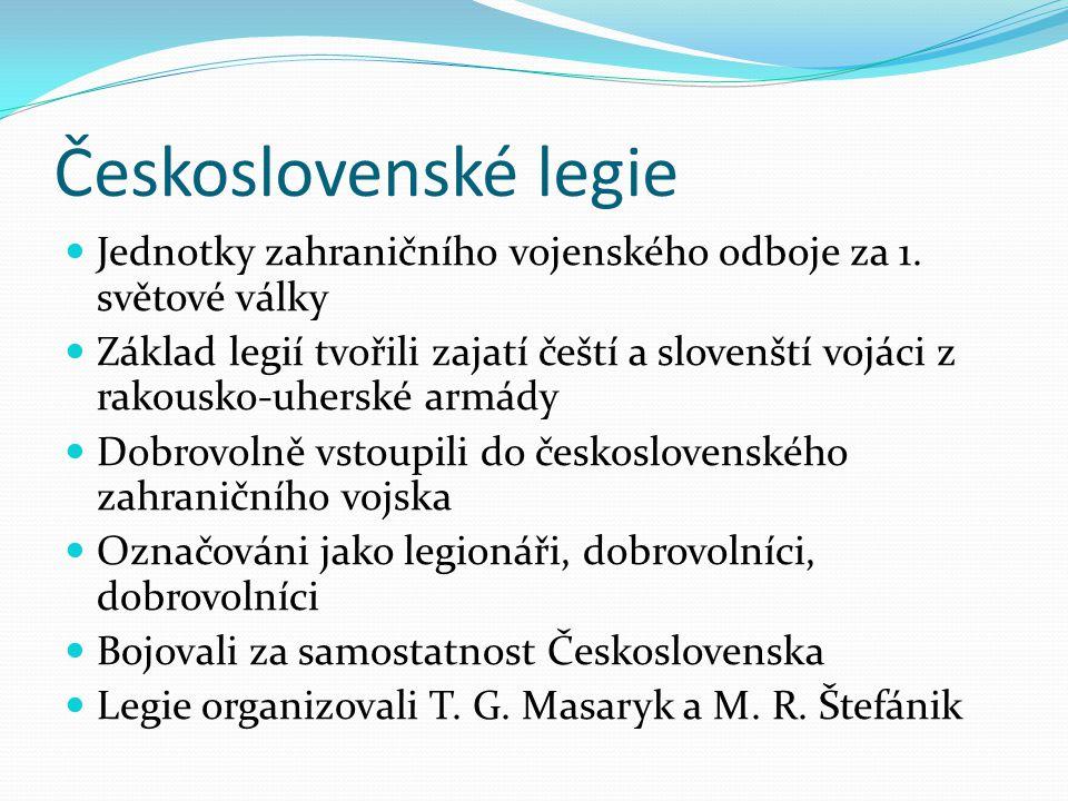 Československé legie v Jekatěrinburgu.In: Wikipedia: the free encyclopedia [online].