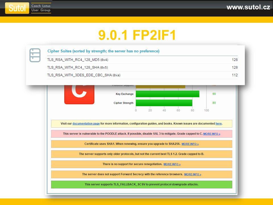 www.sutol.cz 9.0.1 FP2IF1