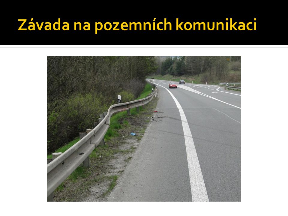  13/1997 Sb.zákon ze dne 23. ledna 1997 o pozemních komunikacích.