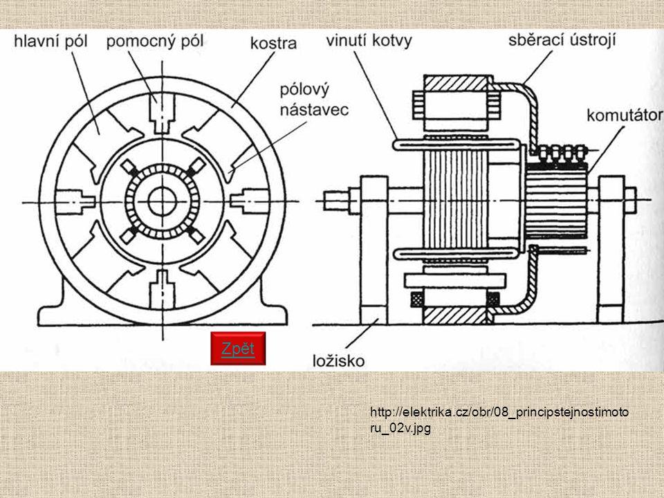 http://elektrika.cz/obr/08_principstejnostimoto ru_02v.jpg Zpět