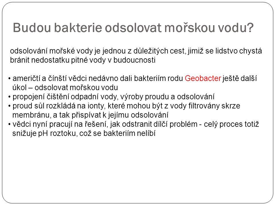 Použité zdroje: PETR, Jaroslev.Objev díky žáb ě v mléce.