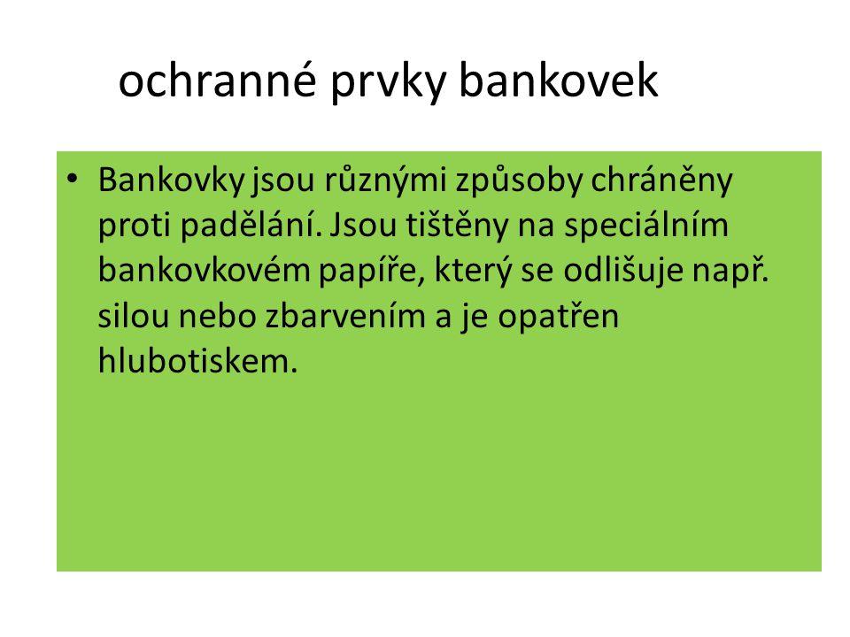Klíč: Anežka Česká – 50 Kč Karel IV.