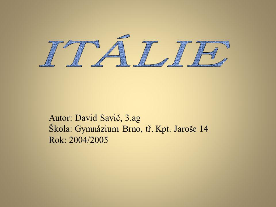 www.evropa.wz.cz/Italie/index Padova